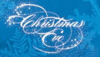 du_christmaseve2014_webheader