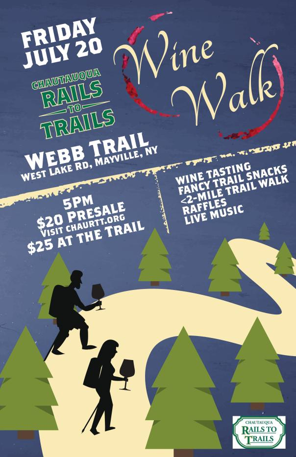 Wine Walk Flyer Final